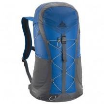 Vaude - Ultra Hiker 30 - Wanderrucksack