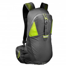 Inov-8 - Race Pro 12 - Trink-/ Bikerucksack