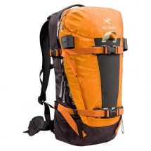 Arc'teryx - Silo 30 - Skitouren-/ Backcountryrucksack