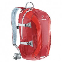 Deuter - Speed Lite 20 - Alpinrucksack
