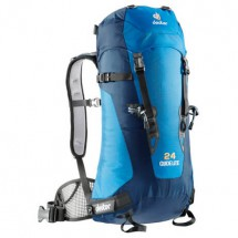 Deuter - Guide Lite 24 - Alpinrucksack