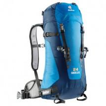 Deuter - Guide Lite 24 - Alpinrucksack
