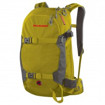 Mammut - Nirvana Ride 22 - Alpine backpack