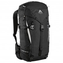 Vaude - Powder Light 30 - Skitourenrucksack