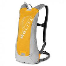 GoLite - Race Sleeve - Leichtgewichts-/ Trinkrucksack
