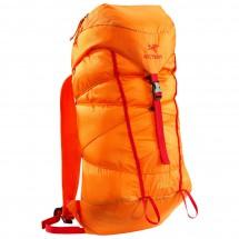 Arc'teryx - Cierzo 25 - Sac à dos d'alpinisme