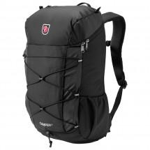 Fjällräven - Camper 30 - Daypack