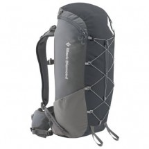 Black Diamond - Burn - Alpinrucksack