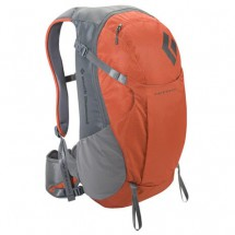 Black Diamond - Nitro - Daypack
