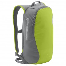 Black Diamond - Bbee 11 - Daypack
