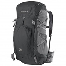 Mammut - Crea Light 28 - Touring backpack