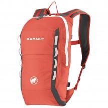 Mammut - Neon Light 12 - Kletterrucksack