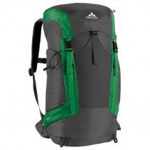 Vaude - Brenta 30 - Walking backpack