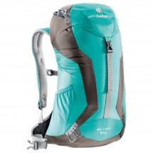 Deuter - AC Lite 14 - Daypack