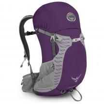 Osprey - Women's Sirrus 26 - Dagbepakking