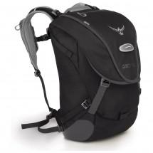 Osprey - Metron 25 - Daypack