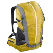 Salomon - Minim 30 - Daypack