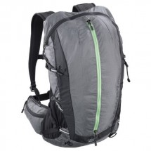 Salomon - Minim 20 - Daypack