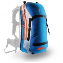 ABS - Vario 15 - Avalanche backpack system