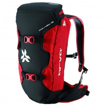 Arva - Patroller 18 - Ski touring backpack