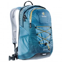 Deuter - Creed - Daypack