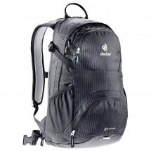 Deuter - Promise - Daypack