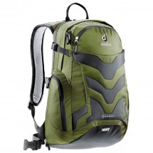 Deuter - Tension - Daypack
