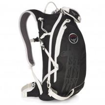 Osprey - Karve 16 - Daypack