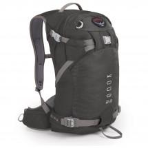 Osprey - Kode 22 - Daypack