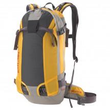 Marmot - Sidecountry 20 - Ski touring backpack