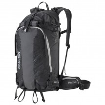 Marmot - Backcountry 30 - Alpinrucksack