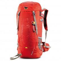 Salewa - Miage 28 - Skitourenrucksack