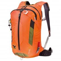 Salewa - Vertex 22 - Skitourenrucksack