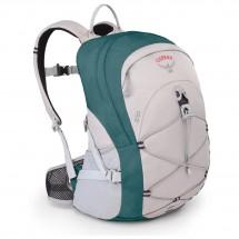 Osprey - Zip 25 - Daypack