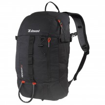 Simond - Mountaineering Pack 22L - Sac à dos d'alpinisme