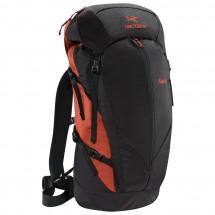 Arc'teryx - Kea 30 - Touring backpack