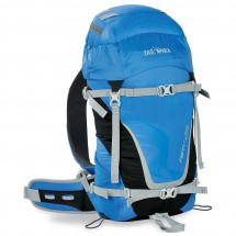 Tatonka - Airy 25 - Alpinrucksack