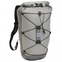 Exped - Drypack Pro 15 - Wasserdichter Daypack