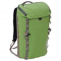 Exped - Mountain Pro 20 - Kletterrucksack