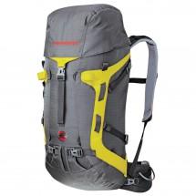 Mammut - Trion Pro 35+7 - Sac à dos d'alpinisme