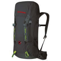 Mammut - Trion Element 30 - Sac à dos d'alpinisme