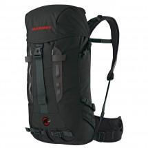Mammut - Trion Alpinist 28 - Alpine backpack
