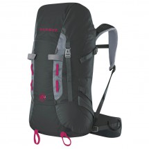 Mammut - Trea Element 25 - Alpine rugzak