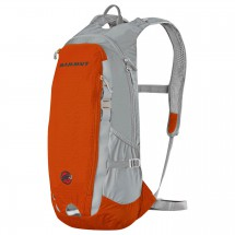 Mammut - Lithium Z 8 - Sports backpack