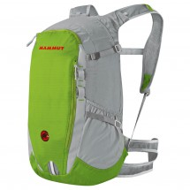Mammut - Lithium Z 15 - Sports backpack