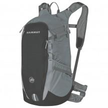 Mammut - Lithia Z 20 - Sports backpack