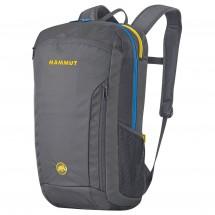 Mammut - Xeron Element 22 - Daypack