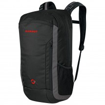 Mammut - Xeron Element 30 - Daypack