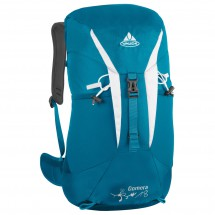 Vaude - Gomera 18 - Hiking backpack