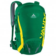 Vaude - Gravit 20+5 - Cycling backpack